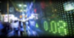Economics Global Global Macro Investment Research