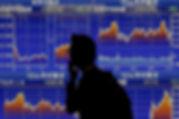 Economics Global Macro Corner