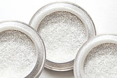 glitter-powder-186829_1920_edited.jpg