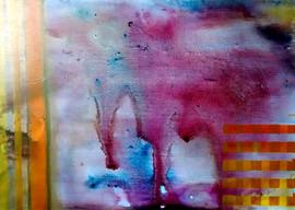 Abstrato I