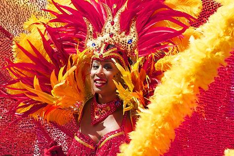 brazil-cariwest-carnival-48796 (1).jpg
