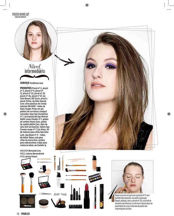 Matéria_Revista_Viva_Beleza_1.jpg