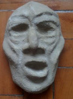 Técnica cimento
