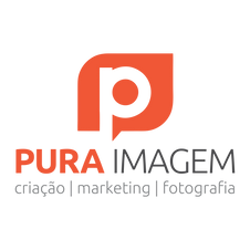 Pura Imagem_Q.png