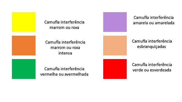 CAMUFLADORES CORRETIVOS.jpg