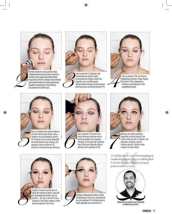 Matéria_Revista_Viva_Beleza_2.jpg