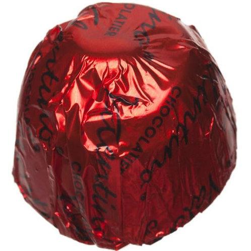 Cherry Kirsch Dark Chocolate