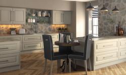 bella-oakgrain-mussel-palermo-kitchen