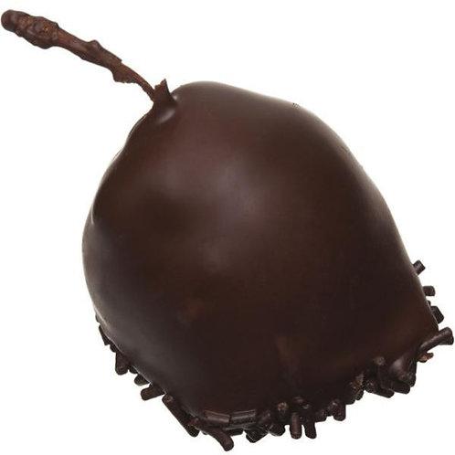 Cerisette (whole cherry in Liqueur)