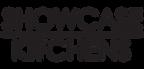 showcase logo 2017 2600x1252.png