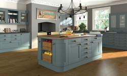 pronto-woodgrain-paintable-wilton-tropez