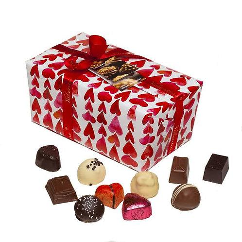 Valentino 935g assorted chocolates