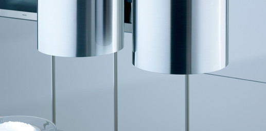 NEXT125® NX502 MATT LACQUER STONE GREY
