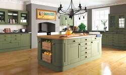 pronto-woodgrain-paintable-wilton-garden