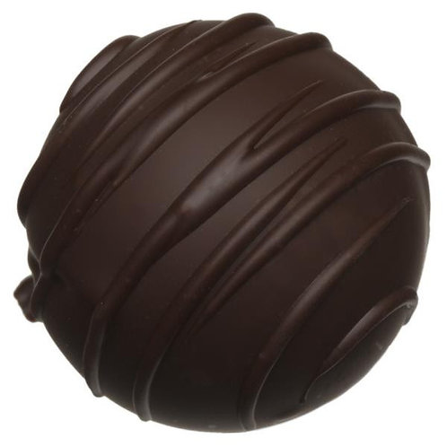 Noir de Noir (Dark truffle)