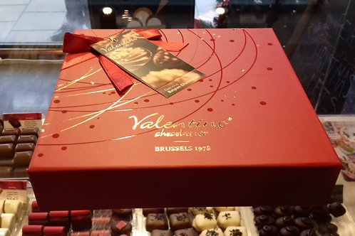 Valentino Luxury Square 175g