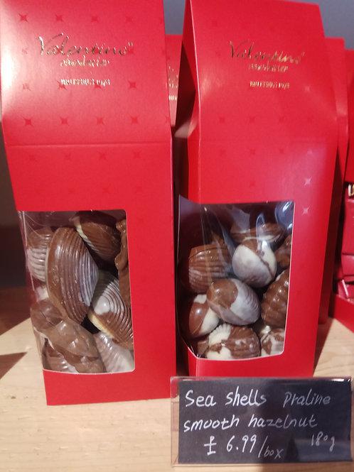Valentino Sea Shells 200g