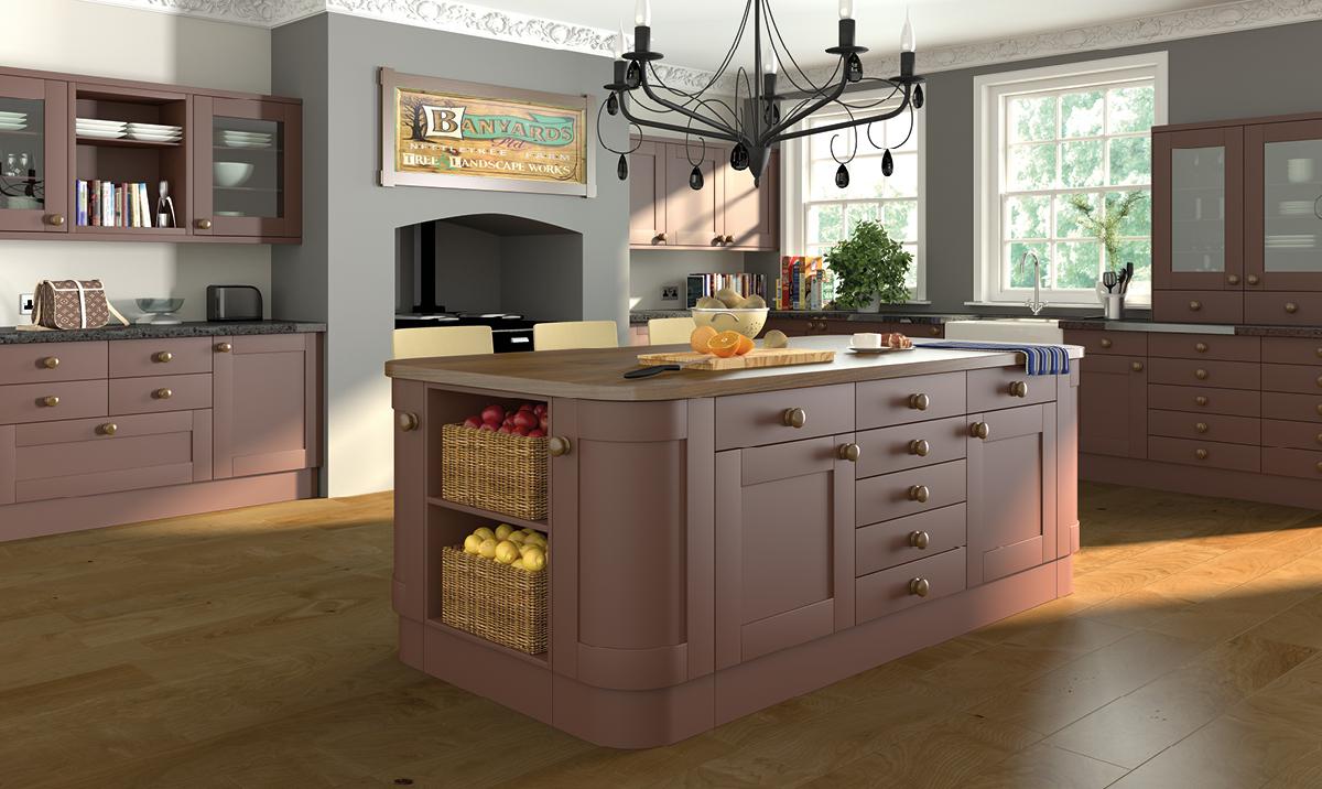 pronto-woodgrain-paintable-wilton-tuscan
