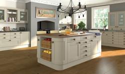 pronto-woodgrain-paintable-wilton-lead-d