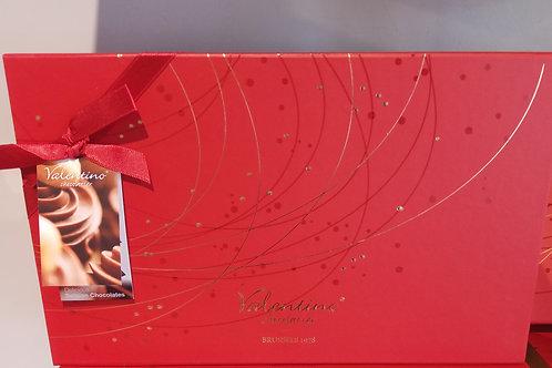 Valentino Luxury assortment 450g