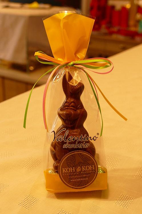 Chocolate Bunny 55g