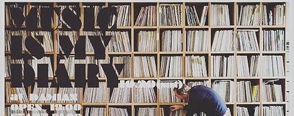 musicismydiary.jpg
