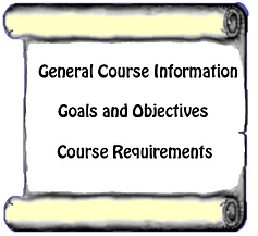 CourseInfo.png