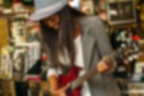 music-844869_960_720.jpg