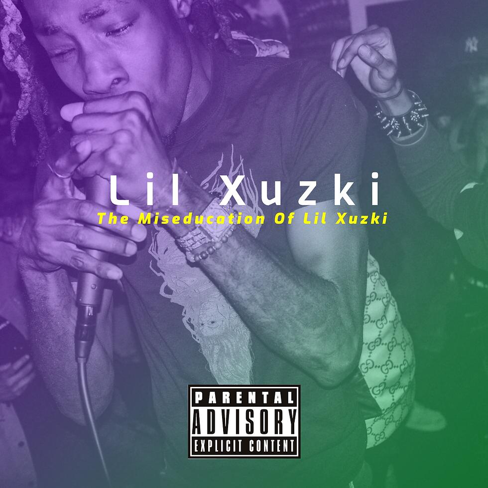 hip-hop-hustle-album-cover-design-maker-