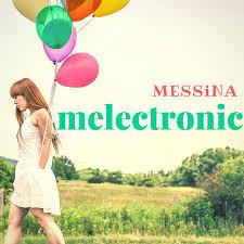 MELECTRONIC | MESSINA