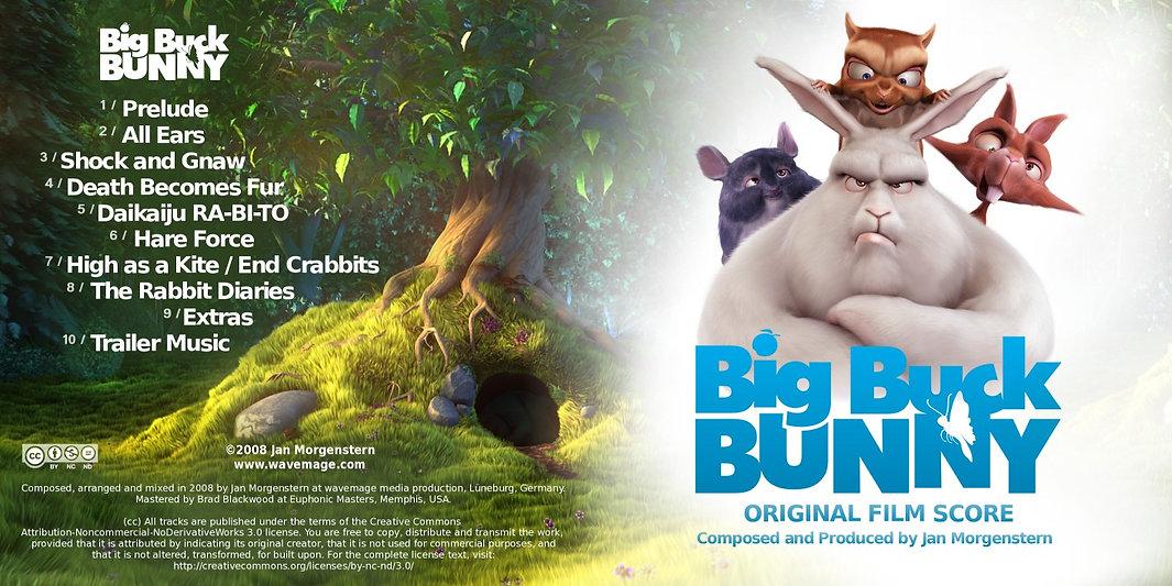 Big_Buck_Bunny-13302.jpg