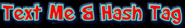coollogo_com-88321321.png