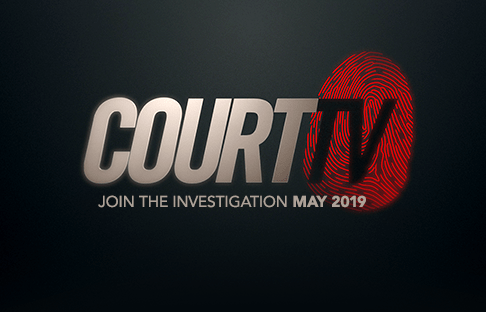 WATCH COURT TV FREE LIVE