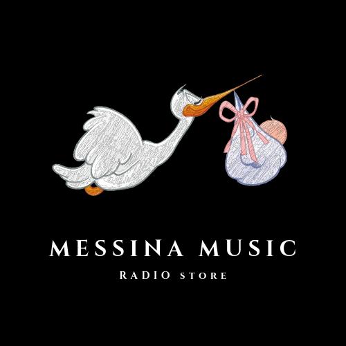 messina music.png