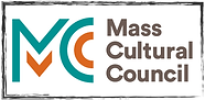 MCC_Logo_RGB_NoTag-with frame.png
