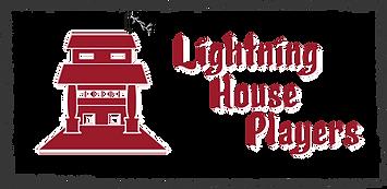 LHP_Web_Logo_Transparent_Left-icon.png