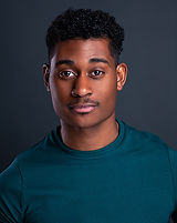 Mitchell Dwayne - Headshot.jpg