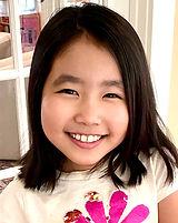 Yao Ashley - Headshot.jpg