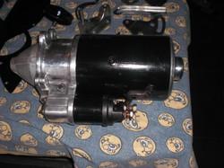 CIMG9494