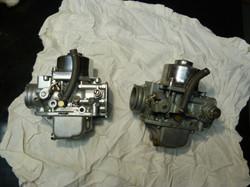 P1190092