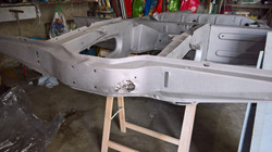 Chassis (12)