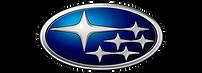 logo-Subaru.png