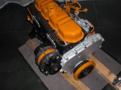 CIMG9506