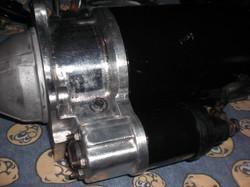 CIMG9496