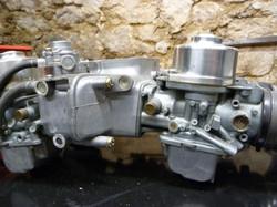 P1190084