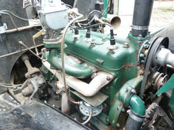 P1200985