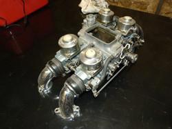 P1190073