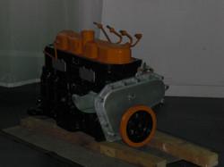 CIMG9491