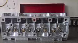 Moteur - Boite Renault 4L 956 cm 3 (102)