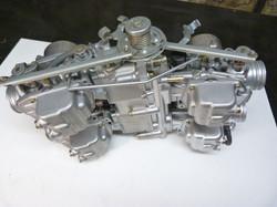 P1190124